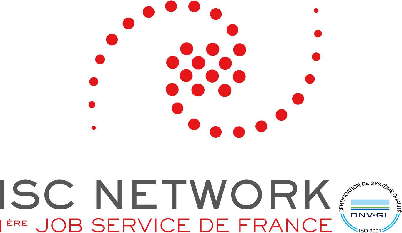 ISC Network
